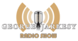 George Jarkesy: CEO – Entrepreneur – Investor – and Now Radio Host