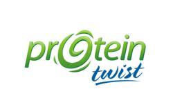 Protein Twist
