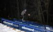 Element Mobile Sponsors Trick and Jump Competition at Nordic Mountain