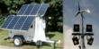 Progress Solar Solutions Adds New NC Production Facility to Service...