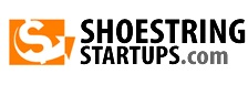 Shoestring Publishing Business Startup Courses