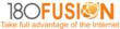 180Fusion and VendAsta Technologies Partner to Collaborate on SEO with...