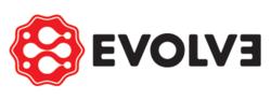 Evolve - Social Platform for Gamers