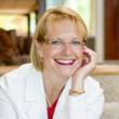 Author Consultant Lydia Johnson Recently Spoke to a Group of Small...