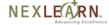 NexLearn Achieves a Microsoft Silver Application Development...