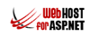 WebHostForASP.NET Offers Memorial Day Discount for All Web Hosting...