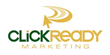 ClickReady Marketing Announces New PPC Management Programs.