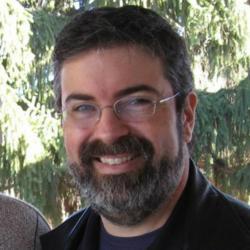 Rick DeJarnette joins Internet Marketing Ninjas