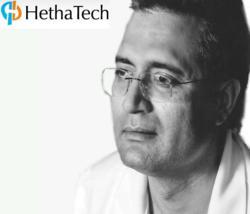 Lean Cloud Computing Expert Yash Talreja Joins Hethatech Board