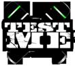TestMe Logo
