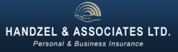 Handzel & Associates of Illinois