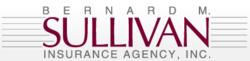 Sullivan Insurance of Massachusetts