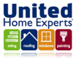 United Home Experts to Display Marvin Windows at Center of New England Home Show This Weekend
