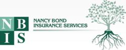 Nancy Bond Insurance Services