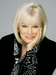 Grammy Nominee Sylvia Bennett