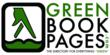 Hydroponic Grow Shop Directory Now Available Online at GreenBookPages.com