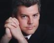 Composer John Orfe