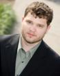 Composer Michael Rickelton