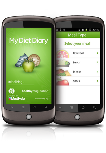 MedHelp Offers Complete Weight-Loss Solution, Available ...