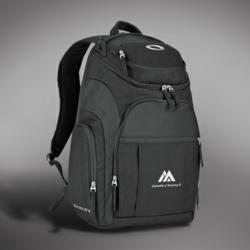 Oakley Backpack, Brand Name Bags, Promotional Bags, Customized Oakley Bag, Branded Oakley Bag