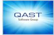Qast Awarded Serv-U and FTP Voyager Distributorship in South Korea,...