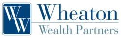 Wheaton Wealth Partners Logo