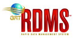 Total Enterprise Mobile Field-Data Workflow Solution