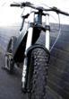 Stealth Electric Bikes USA