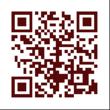 DingIT iPhone App