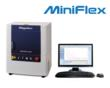 Rigaku MiniFlex 600 benchtop XRD analyzer