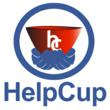 Helpcup Provides Free Advertising for Businesses/Members on their Website