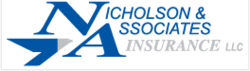 NIcholson & Associates Insurance of Washington