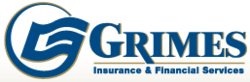 Grimes Insurance & Financial Services