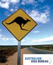 australia visa pass mark announced to be lowered australian visa bureau. Black Bedroom Furniture Sets. Home Design Ideas