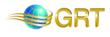 Global Relief Technologies and Rapid Data Management System (RDMS)