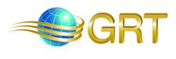 Global Relief Technologies (GRT) participates in a Symposium on United States Homeland Security