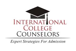 International College Advisors