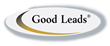 Good Leads logo