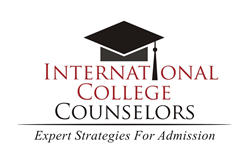 International College Advisors