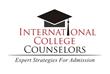 13 Haunting College Admissions Errors