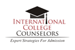 International Admissions: How to get accepted to U.S. colleges by Mandee Heller Adler and Aimee Heller with Cheree Liebowitz