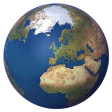 Geography @ Life-Sciences.net