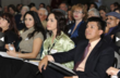 Audience at 2012 Hispanic Voice Initiative