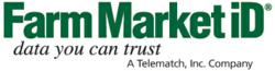 Farm Market iD - data marketing solutions for agri-business