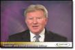 Good Leads CEO Bob Good