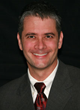 Chuck Pettinger, Ph.D., to Speak at ASSE Safety 2014