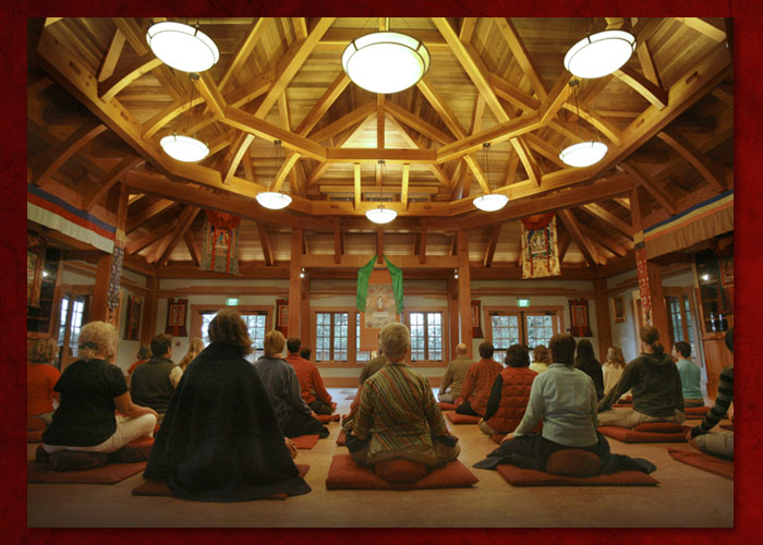 centre hall buddhist single men Retreats in british columbia retreats online lets you explore bc for yoga naramata centre is an inclusive, welcoming place to connect and deepen in mind.