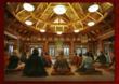 Dharma Bookstore, Tibetan Buddhism, Meditation Techniques, Buddhist Books
