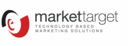 Market Target Welcomes Design and Construction by Mark Kirk