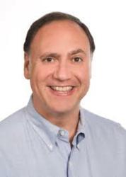 Alec Stern, Founding Team Member of Constant Contact, MarketMeSuite Advisor